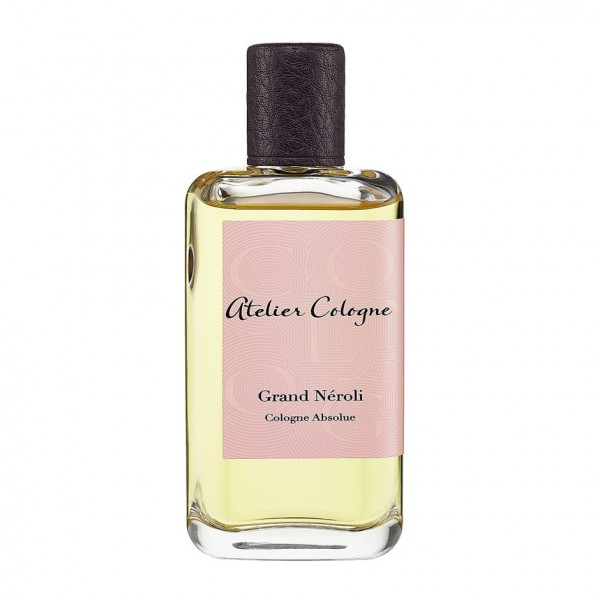 ATELIER COLOGNE Grand Neroli EDC 200ml
