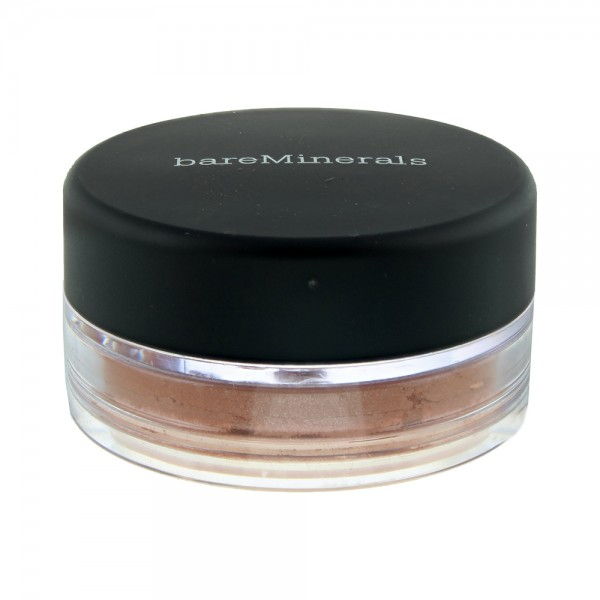 Bare Minerals Awakening Radiance All Over Face Cover 0.85g
