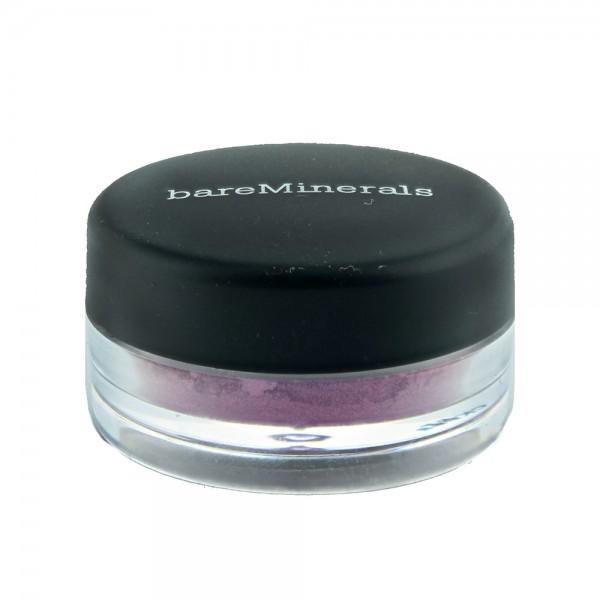 Bare Minerals Enchanting Eye Colour 0.57g