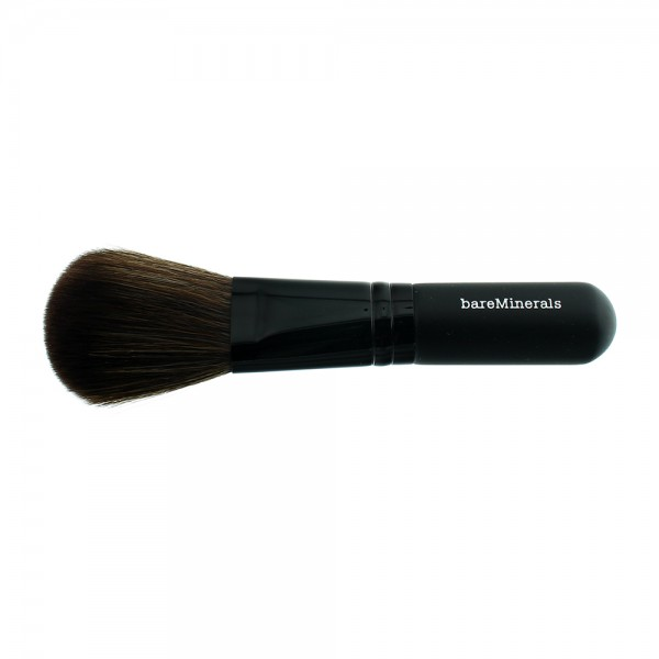 Bare Minerals Flawless Application Brush