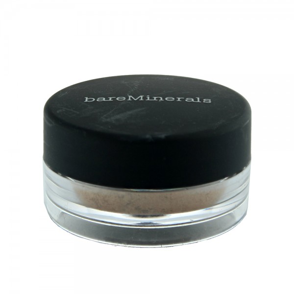 Bare Minerals Flawless Radiance All Over Face Cover 0.57g