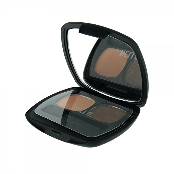 Bare Minerals Ready 2.0 Guilty Pleasures Eye Shadow 3G