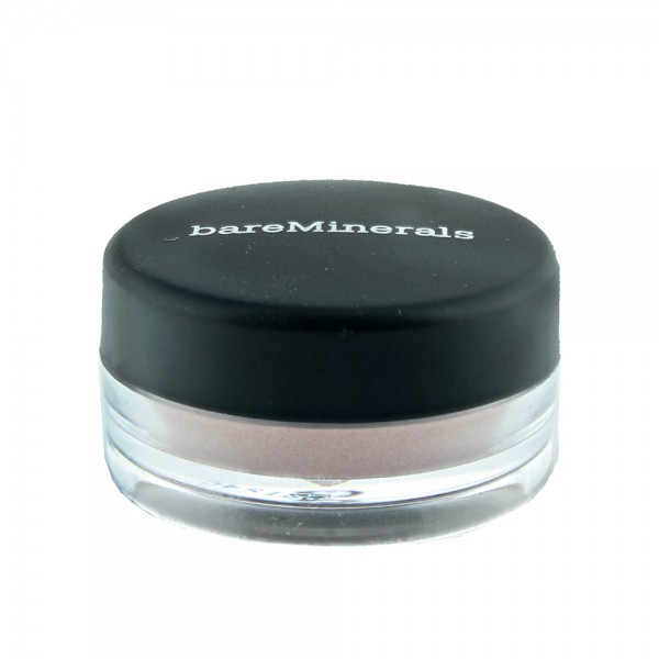 Bare Minerals Serene Eye Colour 0.57g