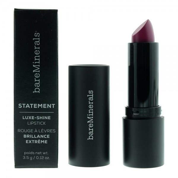 Bare Minerals Statement Frenchie Lipstick 3.5g