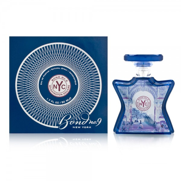 Bond No9 Washington Square Edp 50ml