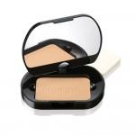 Bourjois Compact Poudre Silk Edition - Compact Powder 9 G 53 Beige Dore