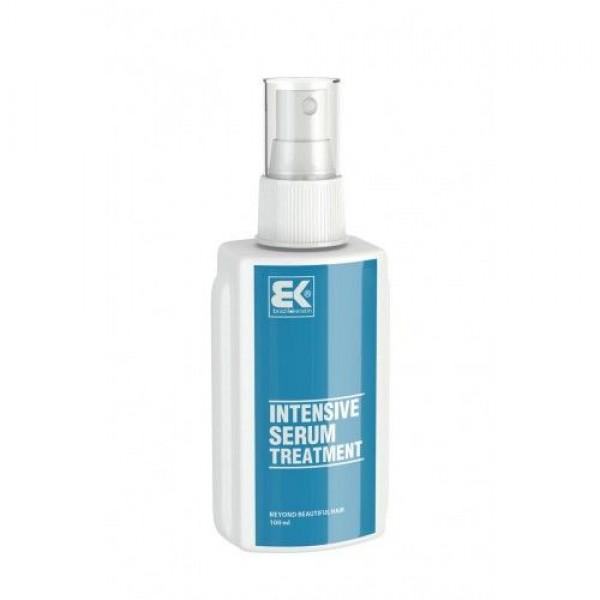 Brazil Keratin Intensive Keratin Serum 100ml