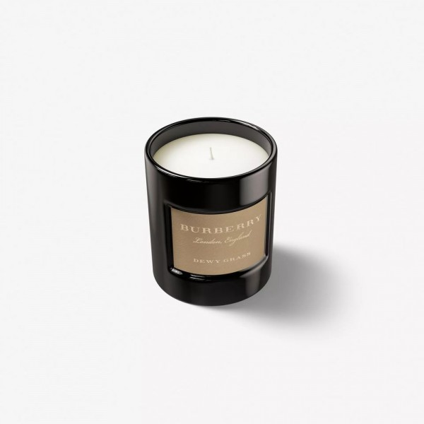 Burberry Dewy Grass Candle 240G