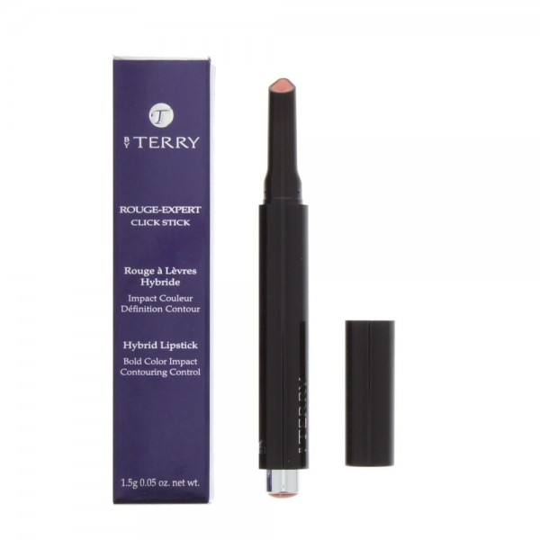 By Terry Rouge Expert Click Stick 13- Chillycream 1.5Gr