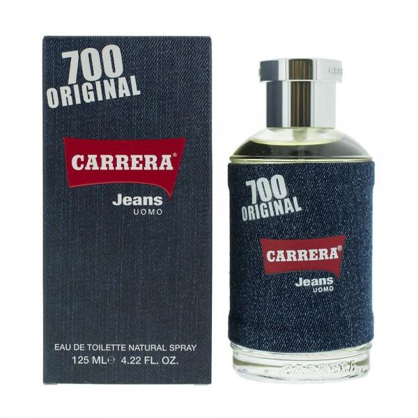 Carrera Jeans 700 Original Uomo Edt125ml