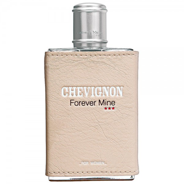 CHEVIGNON Forever Mine for Women EDT 30ml