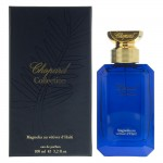 Chopard Magnolia Au Vetiver D'Haiti edp 100ml