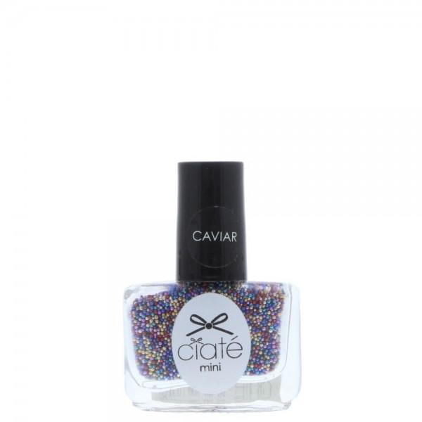 Ciate Gene Pool Caviar Paint Pot 5ml