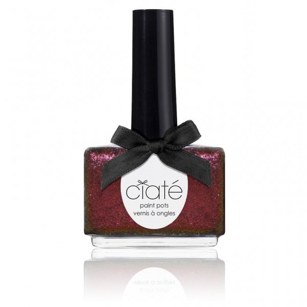Ciate Heirloom (Dual Chrome) 13.5ml