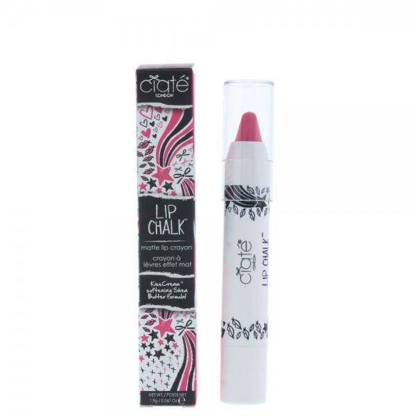 Ciate Lip Chalk Fine + Candy 1.9g
