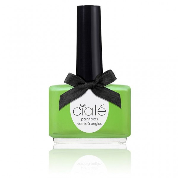 Ciate Palm Tree Paint Pot 13.5ml