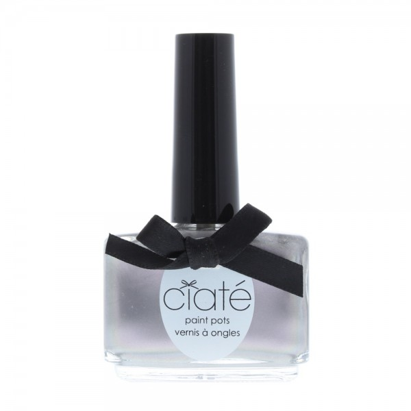 Ciate Pilés Please Me 13.5ml Pp253