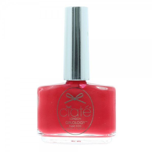 Ciate Play Date Gelology - Ppg105