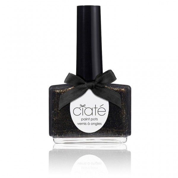 Ciate Twilight Paint Pot 13.5ml
