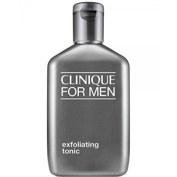 Clinique Scruffing Lotion for men 200ml