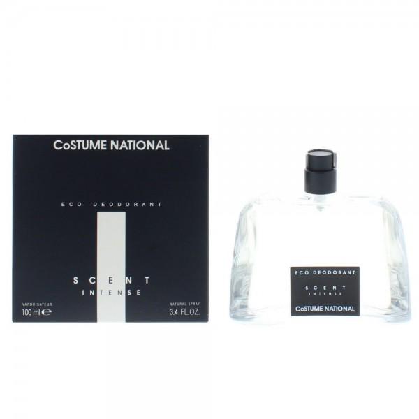 Costume National Scent Intense Deodorant 100ml Spray