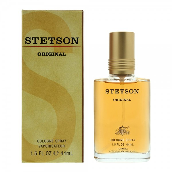 Coty Stetson Edc 44ml