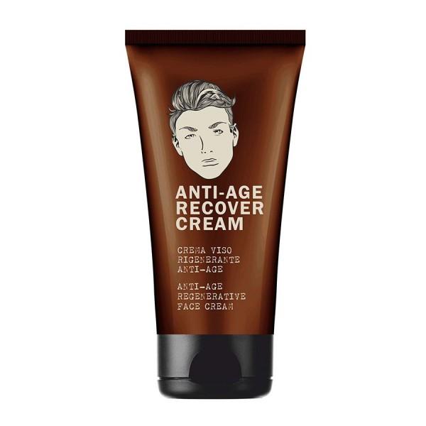 Dear Barber Anti-Age Recover Cream 75ml