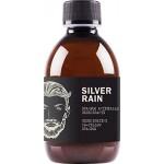 Dear Barber Silver Rain Regenerating No-Yellow Shampoo 250ml