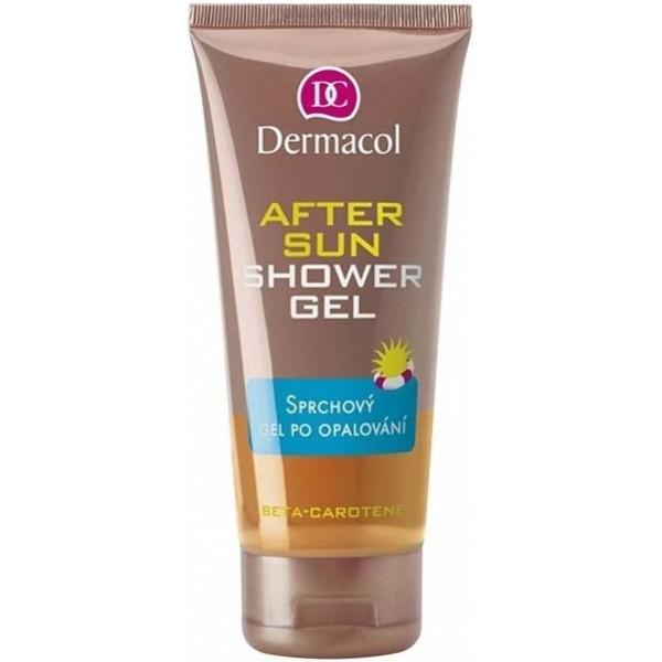Dermacol After Sun Shower Gel 250ml
