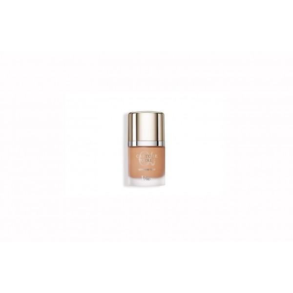 Dior Capture Totale Triple Correcting Serum Foundation Spf 25 30ml 040 Honey Beige