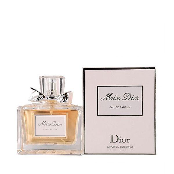 DIOR Miss Dior Eau de Parfum EDP 100ml