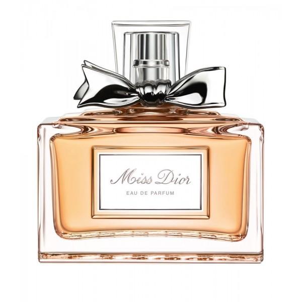 DIOR Miss Dior Eau de Parfum EDP 150ml