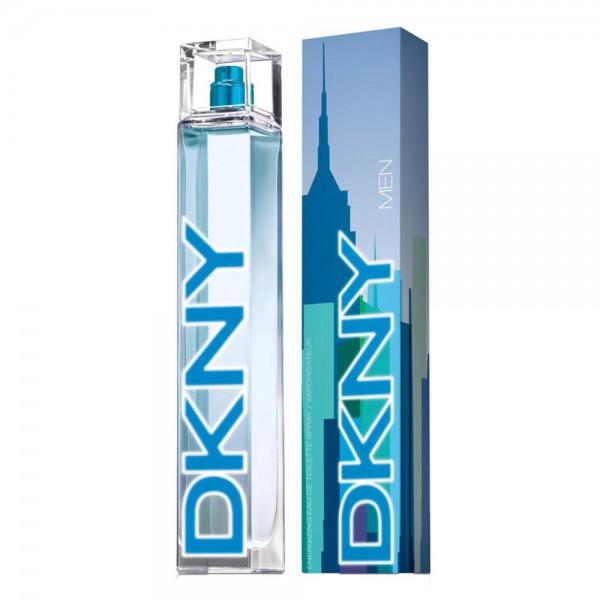 DKNY DKNY Men Summer 2016 EDC 100ml