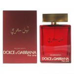 Dolce & Gabbana The One Mysterious EDP 150ml