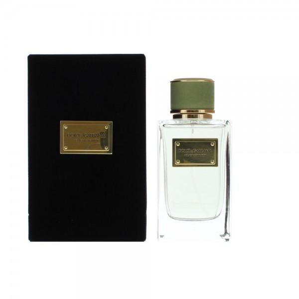 Dolce Gabbana Velvet Bergamot Edp 150ml