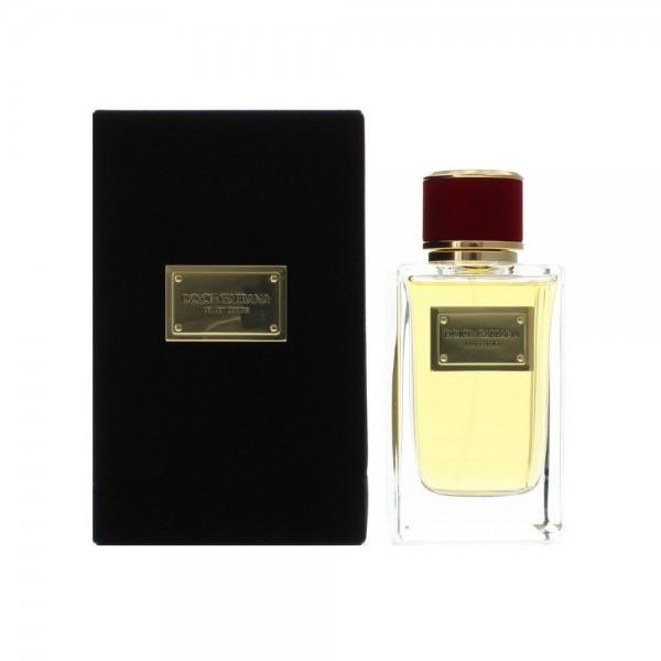 Dolce Gabbana Velvet Desire Edp 150ml
