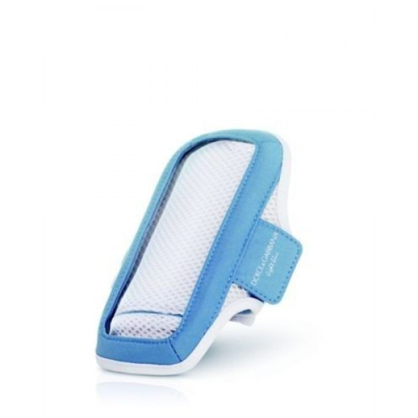 DOLCE GABBANA Light Blue Pour Homme Iphone Armband