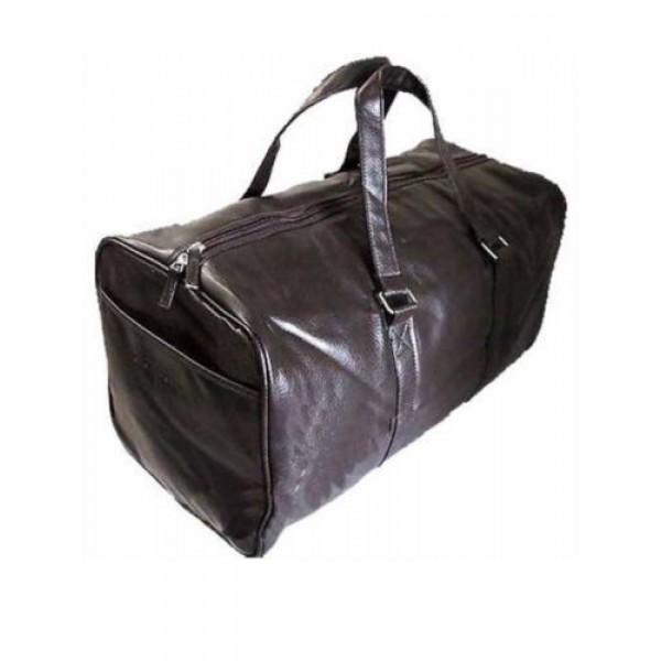 DOLCE GABBANA The One for Men Men's Travel Bag