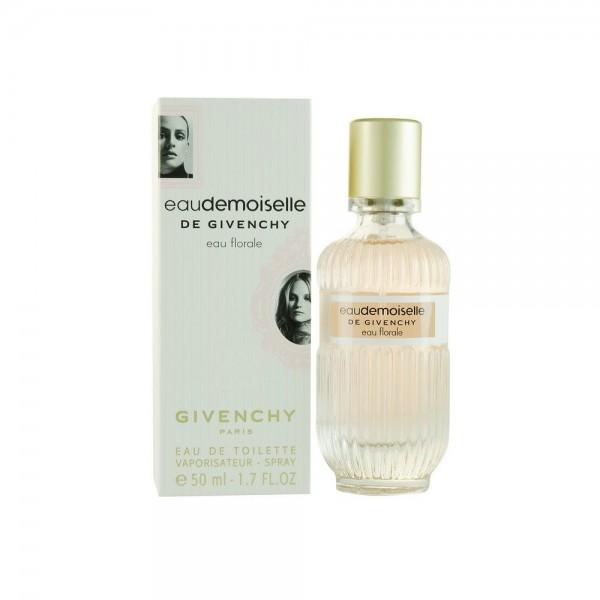 Givenchy Eau Demoiselle Eau Florale Edt 50ml