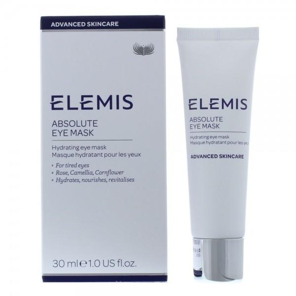 Elemis Absolute Eye Mask 30ml