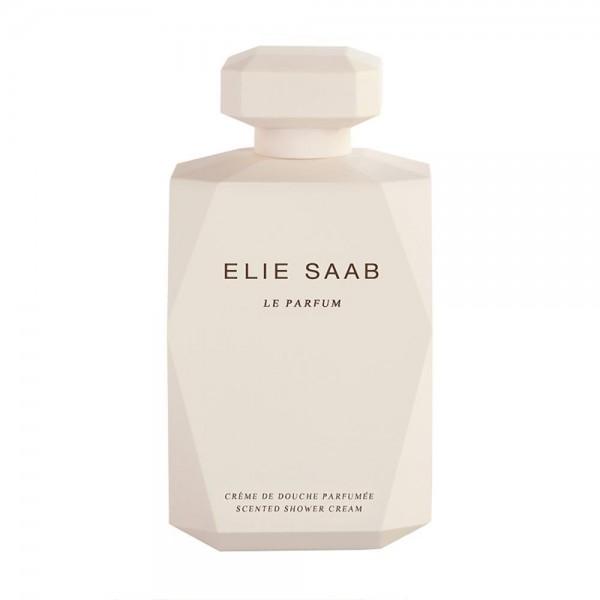 ELIE SAAB Le Parfum Shower Cream 200ml