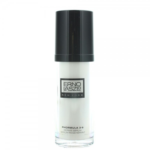 Erno Laszlo Phormula 3-9 Repair Serum 30ml