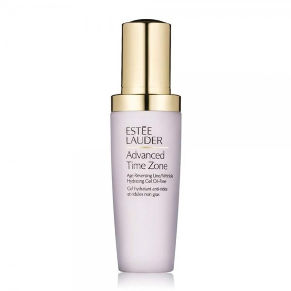Estee Lauder Advanced Time Zone Age Reversing Line / Wrinkle Hydrating Gel (Normal To Combination Skin)50ml