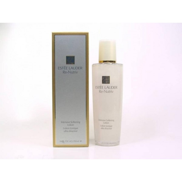 Estee Lauder Re-Nutriv Intensive Softening Lotion 250ml