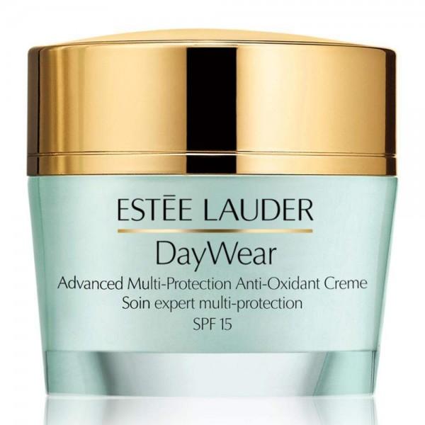 Estee Lauder Daywear Plus Anti-Oxidant Creme (Normal To Combination Skin) SPF15 30ml