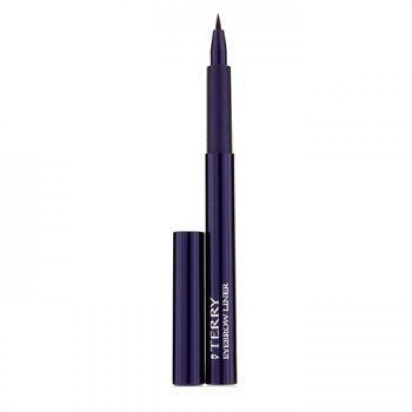 By Terry Eyebrow Liner 1 - Blonde 1.1ml