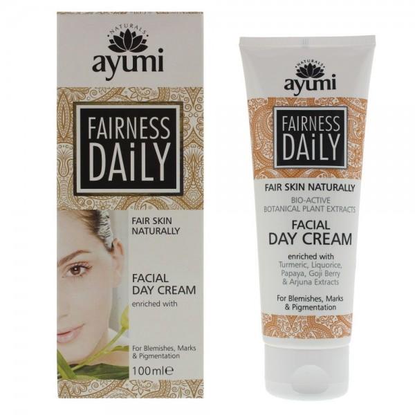 Fairness Daily Day Cream 100ml