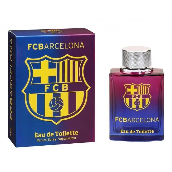 Fc Barcelona Fc Barcelona Edt 100ml