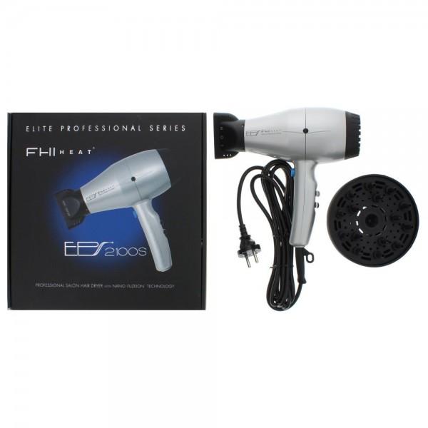 Fhi Heat Elite Professional Series 2100S Hair Dryer