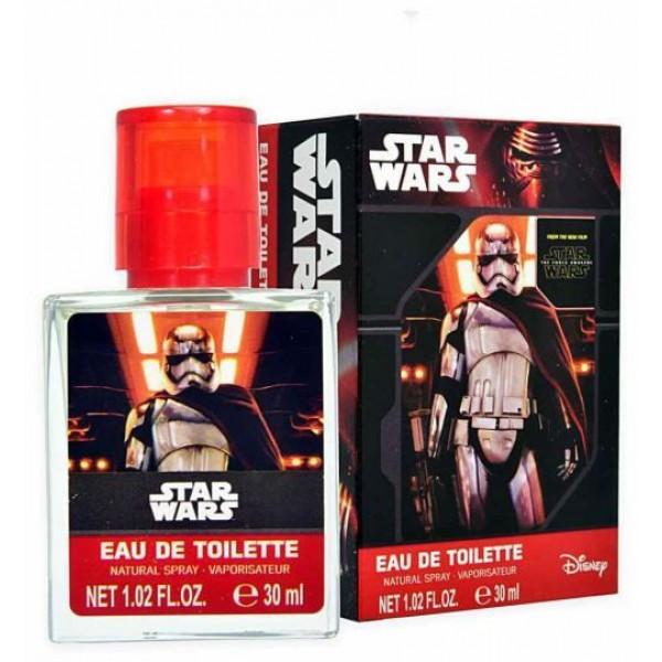 Star Wars EDT 30ml